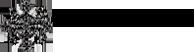 """Храм иконы Божией Матери """"Споручница грешных"""" в Ухтомке"""
